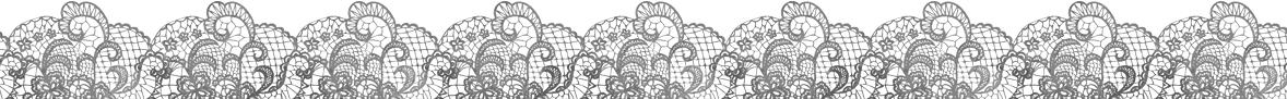 lace-linxia-short-bottom
