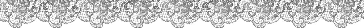 lace-linxia-short-top